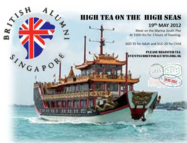 BA-HIGH-TEA-2012-(19May2012)