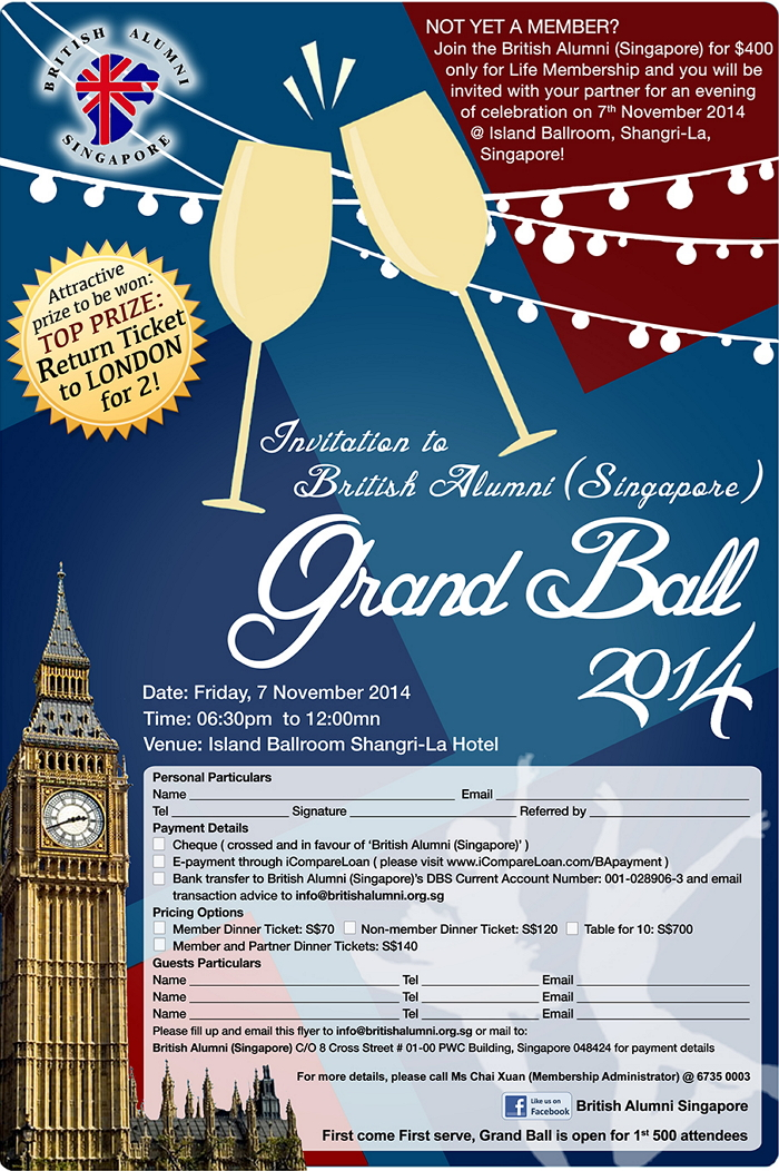 BA(S)-Invitation-for-Grand-Ball-2014-FINAL